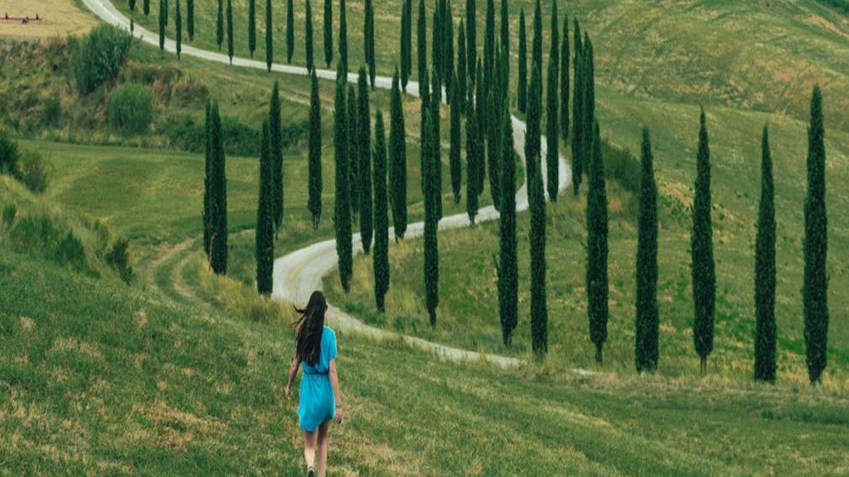 Cresce il numero degli stranieri che cercano casa in Italia: +14,93% nel 2020