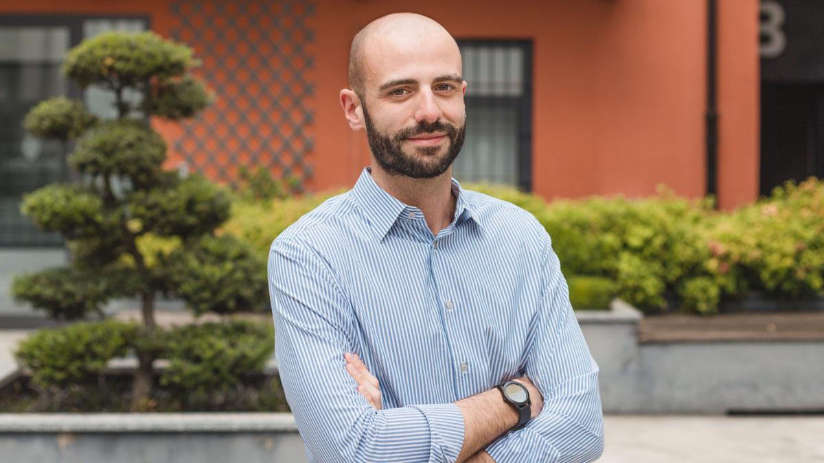 """Maiora Solutions alla Milano Digital Week: """"Proptech promotore digitalizzazione del real estate"""""""