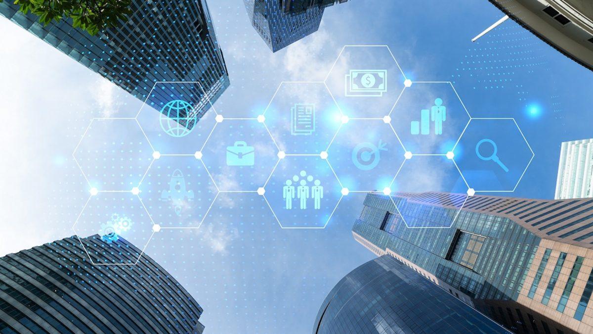 Accordo Immobiliare.it e REValuta per perizie e big data
