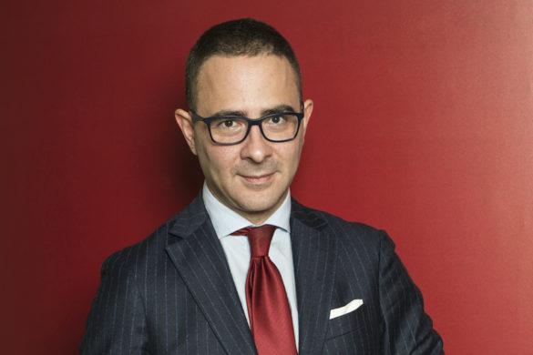 Filippo Colonna