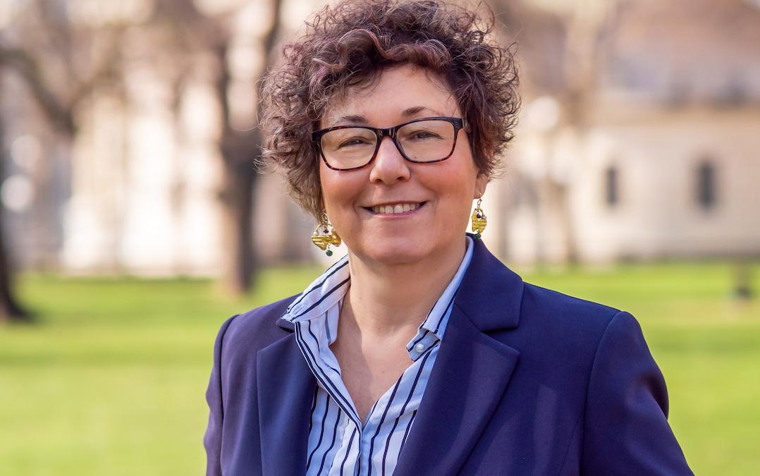 Lavoro e professioni: l'host donna e l'home sharing opportunità contro la crisi