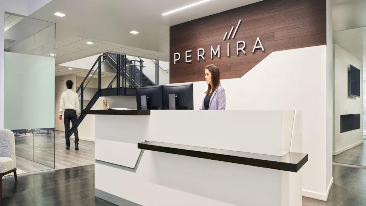 Permira acquisisce  il 36% della società di digital Re New Immo Group