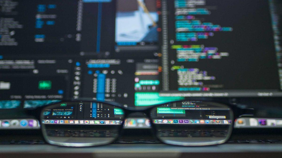 Accordo Assoimmobiliare – AssoFintech per promuovere proptech, fintech e insurtech