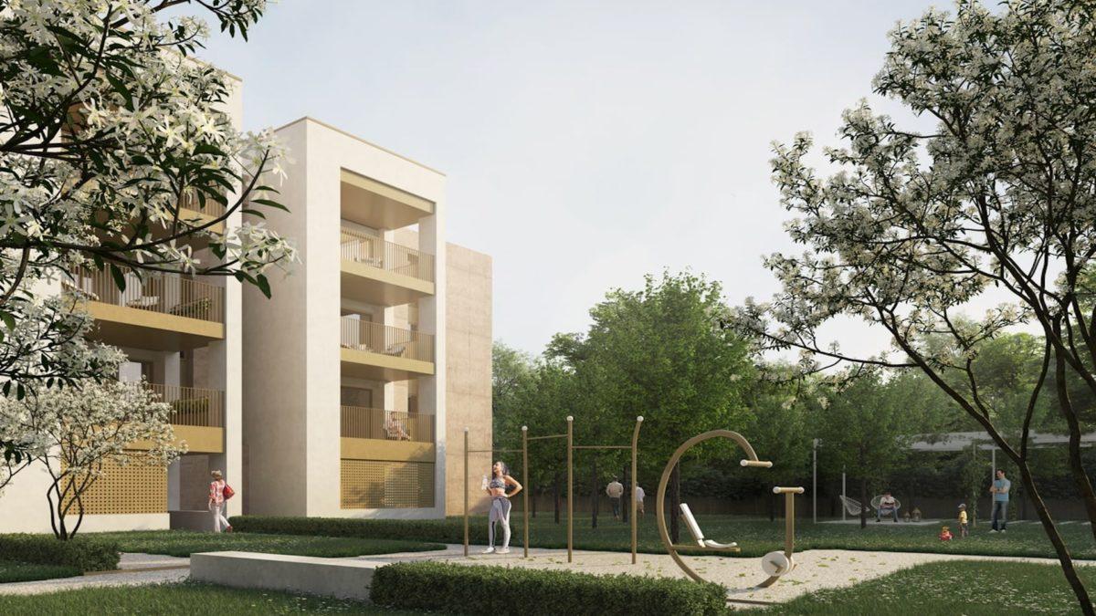 Walliance:  per Treviso G Park raccolti 2 mln di euro in 2 giorni