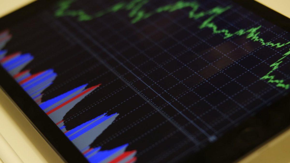 Frimm bond '20-'23: nuova tranche da 500mila euro sottoscritta in una settimana