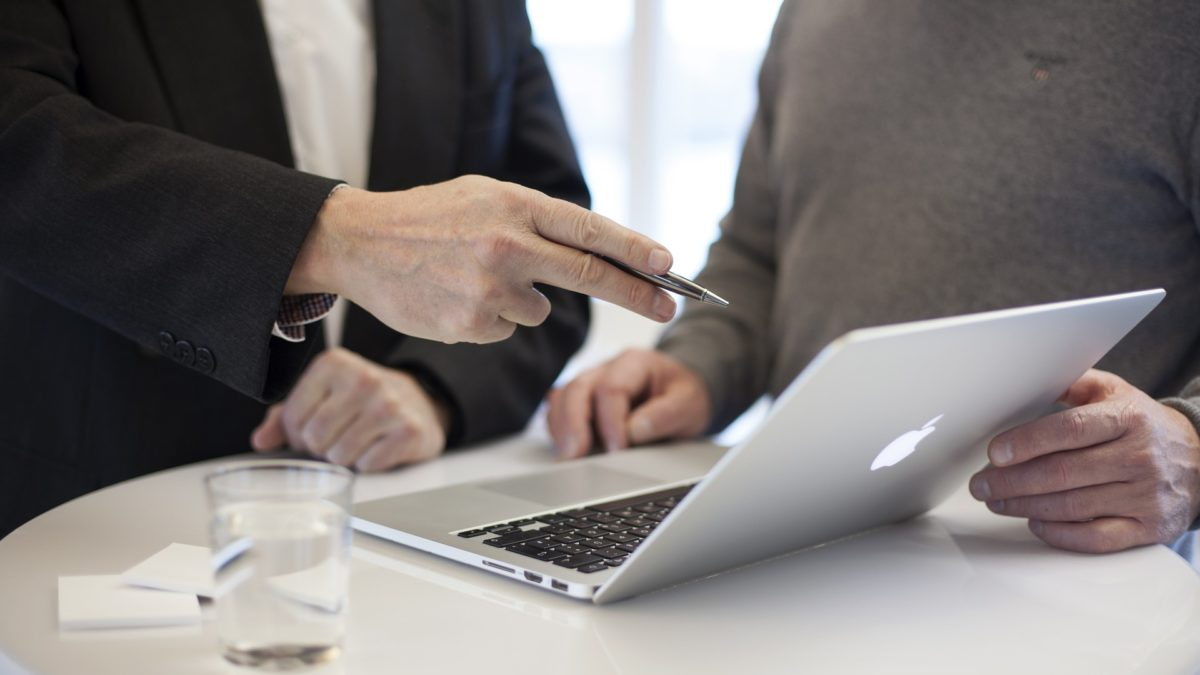 Dove.it lancia il servizio consulenza di parte per chi compra casa da privati o agenzie