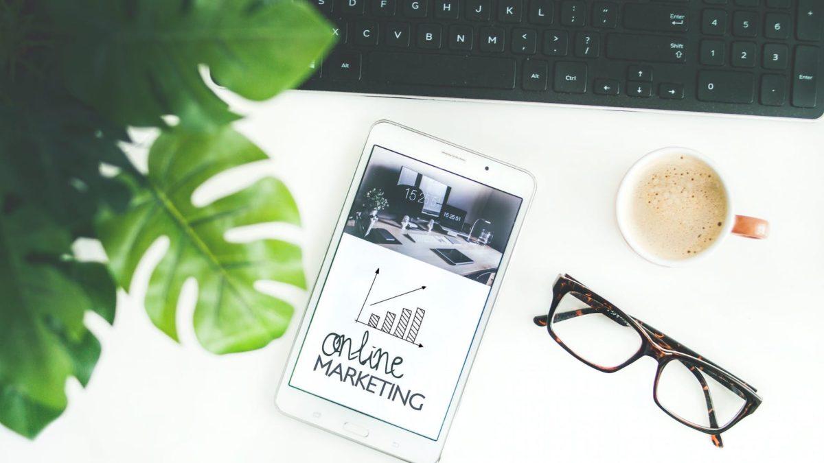 Agenti immobiliari digitalizzati: cloud, social e ads i più utilizzati