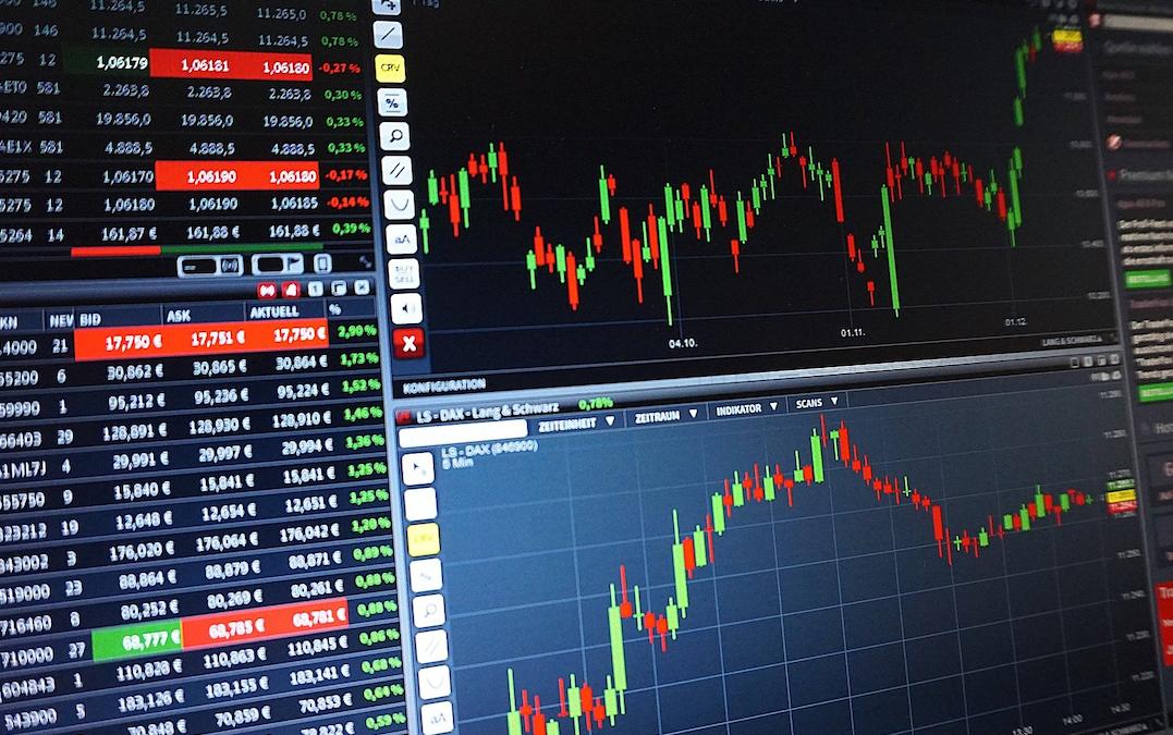 Al via partnership tra Banco Desio e Prelios per trading di Npl via BlinkS