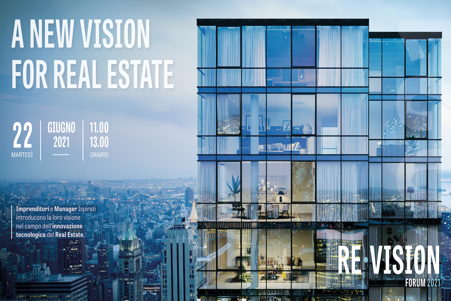 RE.VISION 2021