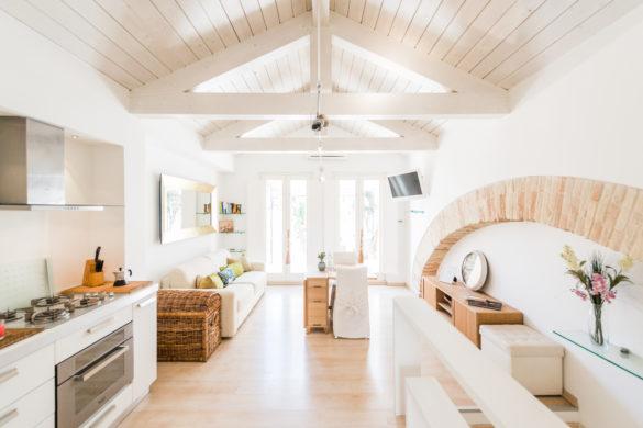 Un immobile in vendita a Cagliari su Buytorent