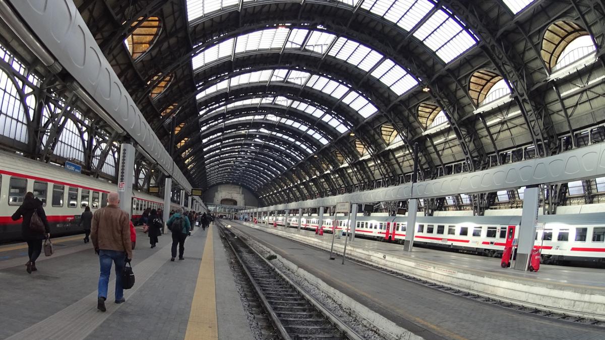 Lavorare a Milano e vivere in provincia, Maiora Solutions stima costi/benefici