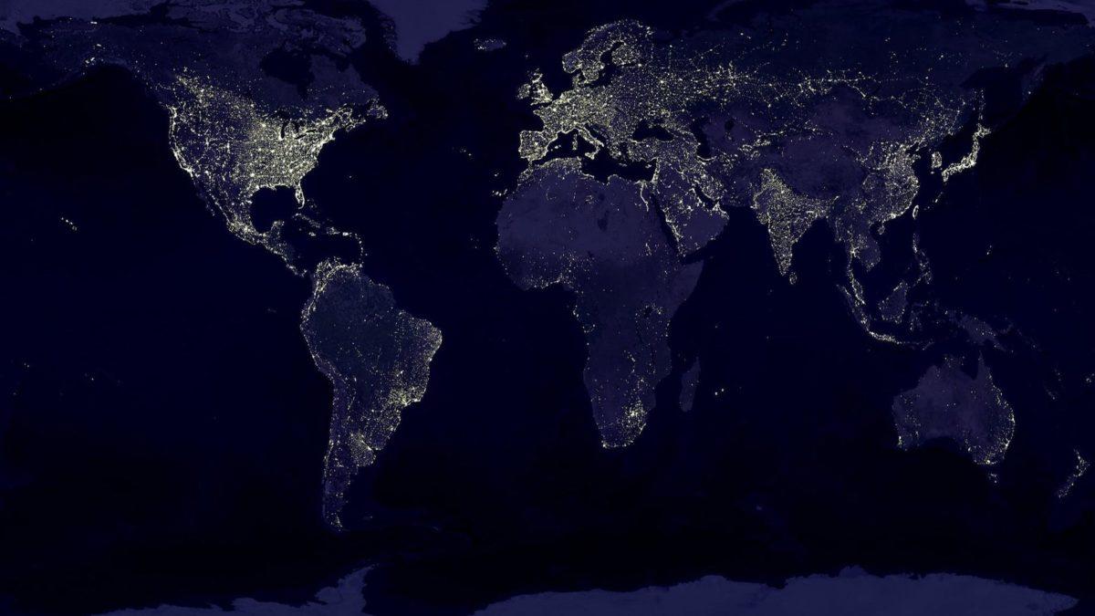 Partnership Tecma Solutions e iAm Capital per lo sviluppo globale del business