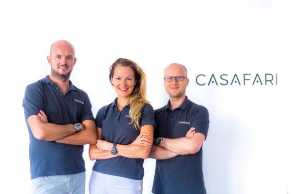 01 CASAFARI_Nils Henning, Mila Suharev, Mitya Moskalchuk