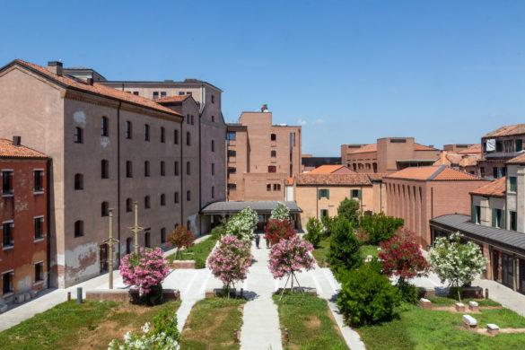 Campus con residenza_campus-san-giobbe-108