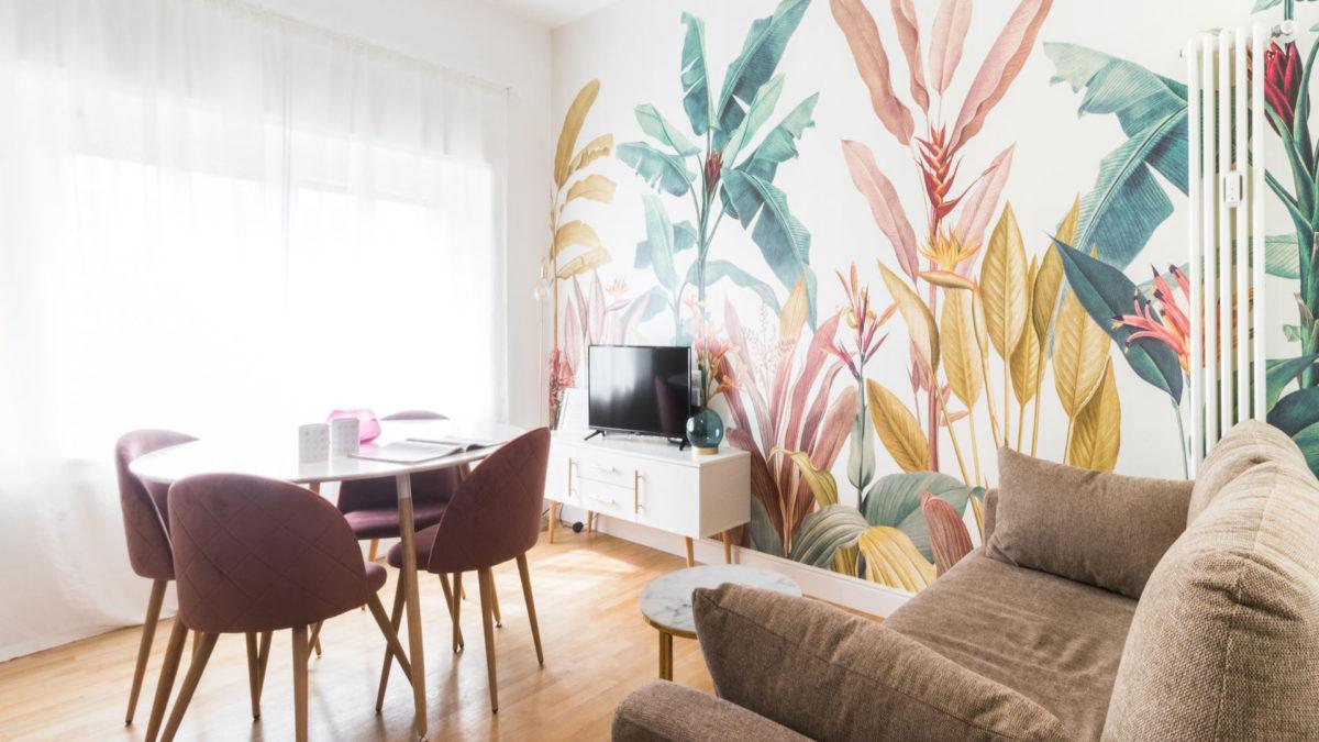 Short rent: a Italianway la gestione di un immobile a Milano con 70 alloggi
