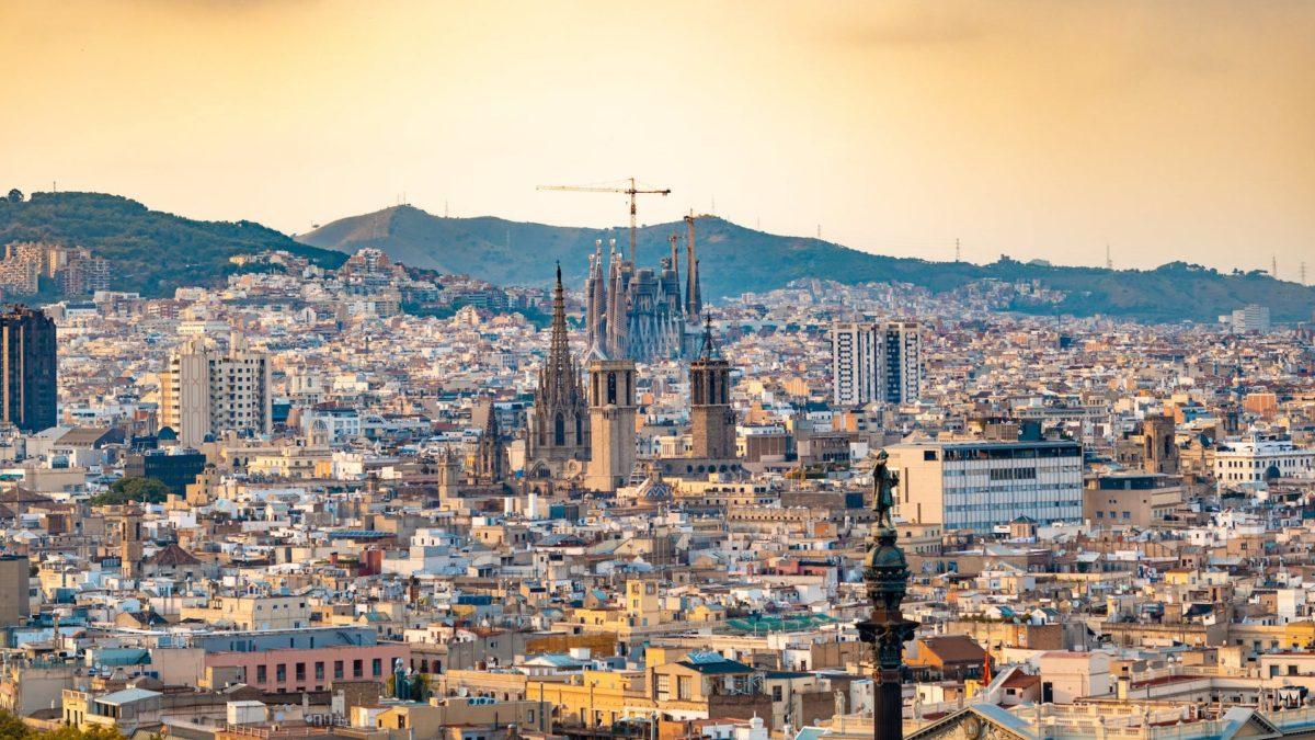 Casavo va alla conquista di Barcellona