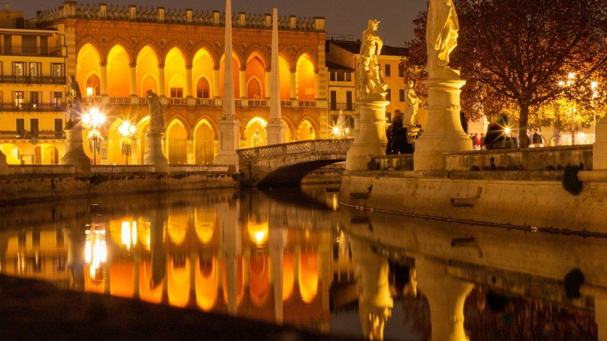 Dovevivo acquista building destinato al coliving a Padova