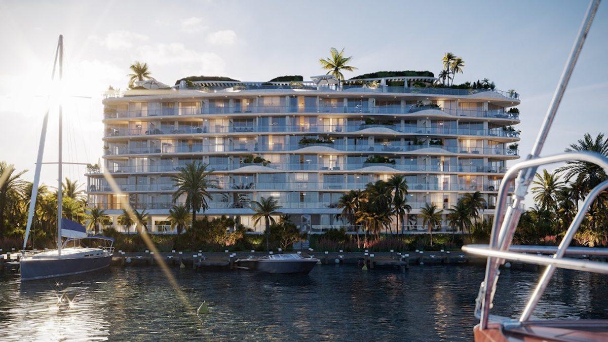 Tecma Solutions apre la società di Miami