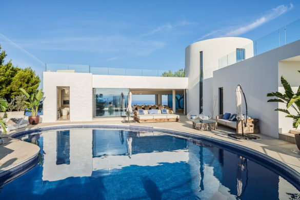 Villa Muse Ibiza1