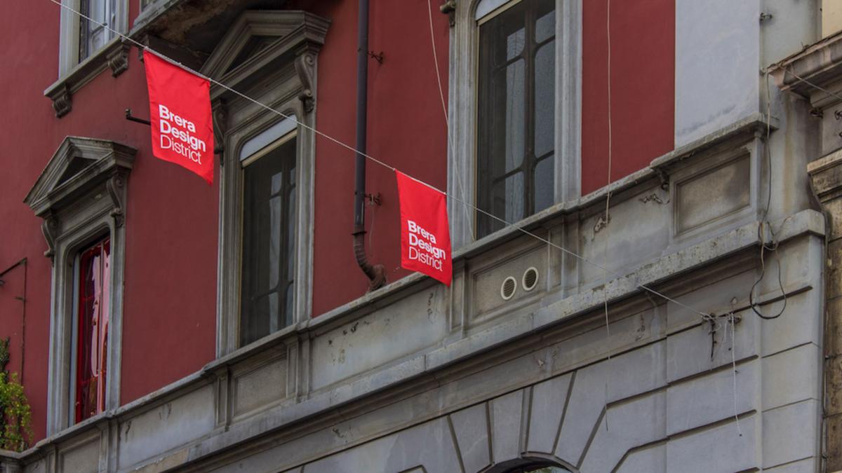 """G Rent al Fuorisalone di Milano con le """"Cento Storie"""" di Vincenzo del Monaco"""