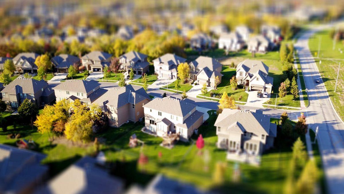 L'estate scalda i prezzi del residenziale, valori fino a +9% a Roma