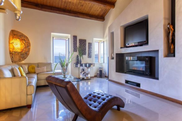 italianway appartamento short rent